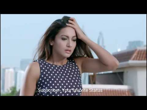 Xxx Mp4 Zaroori Tha Rahat Fahet Ali Khan Whatsapp Status 3gp Sex