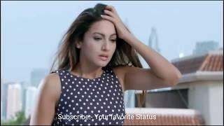 Zaroori Tha | Rahat Fahet Ali Khan | Whatsapp Status