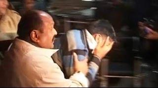 Chandigarh: 5 policemen arrested for alleged gang-rape of school-girl
