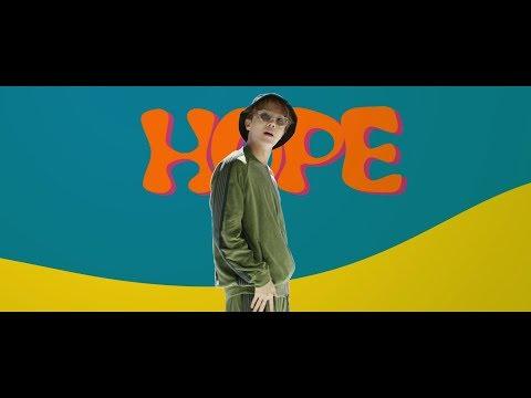 j-hope 'Daydream (백일몽)' MV