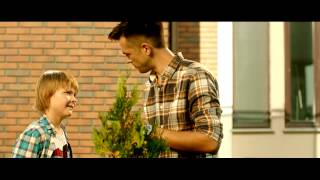 Akcent - Chimie Intre Noi ( official video HD )
