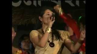Song : Tupi . Lyrics : Ibson Lal Baruah .  Film : Ramdhenu .