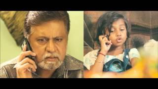 Moodar Koodam | Tamil Movie | Scenes | Clips | Comedy | Songs | Jayaprakash contacts guard