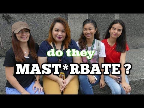 Xxx Mp4 Pinay Student Nag Masterbeyt Ba 3gp Sex