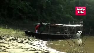 এবার মডেল তিশা এর একটি গরম ভিডিও দেখুন   Doinondin Jibon   Daily Life   YouTube