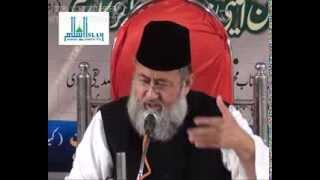Arab Ke Huqumran Aur Unke Mazalim by Maulana Salman Husaini Nadwi