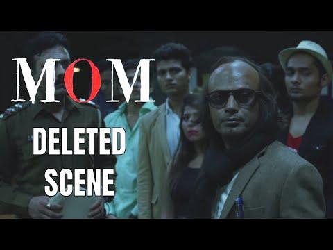 Xxx Mp4 MOM Deleted Scene DK Caught At A Party Nawazuddin Siddiqui Sridevi Akshaye Khanna 3gp Sex