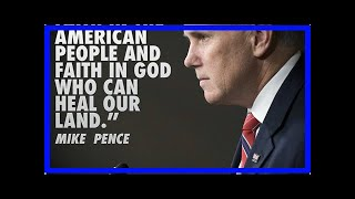 News 24/7-gratitude for God and trump