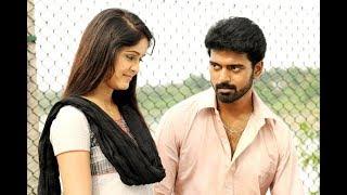 Tamil Movie - Nenjathai Killathe - Full Movie | Vikranth | Manivannan | Tamil Romantic Movie