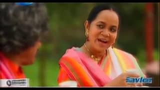 চুপ ভাই কিছু ভাবছেন ~Chup vai kisu vabsen Part 4 ~  Mosharraf karim comedy natok 2016