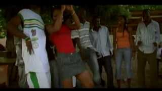 Ahinkwaa- Skabalajo(Feat. Adani Best, Eugene(Praye)) (Official Music Video)