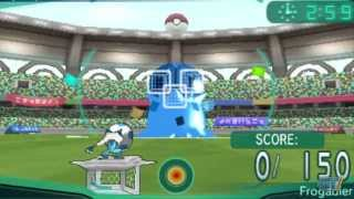 Pokemon X & Pokemon Y Full Review