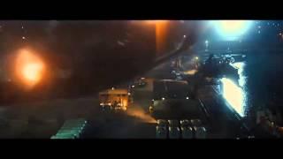 Batman V Superman Hindi Trailer