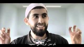 Love, Marriage & Fairytales مترجم | Talk Islam | حكاية حب و زواج