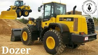 SECL Gevra Project Dozer Tyre mounted.....