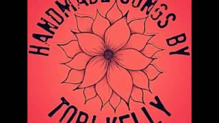 Tori Kelly - All In My Head [Handmade Songs]