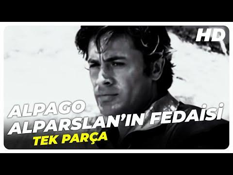 Xxx Mp4 Alpago Alparslan ın Fedaisi Türk Filmi 3gp Sex