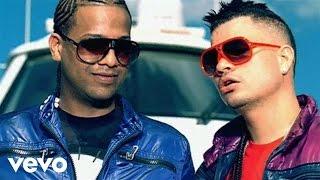 Jowell & Randy - Loco
