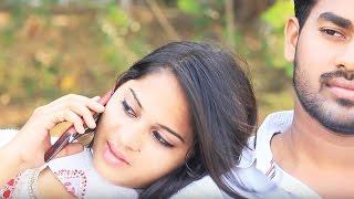 Varnam - New Telugu Short Film 2016 by Vasu Bunny