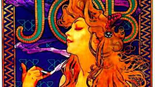 Grateful Dead ☮ Brown-Eyed Women, 4/24/78