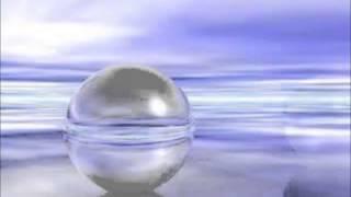 Méditation canalisée, comment ouvrir le troisième oeil.