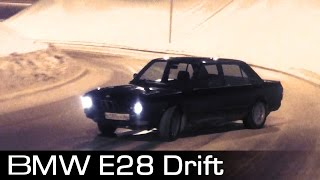 bmw-bbs-split-wheels   Cars   Pinterest   BMW, Style and Search