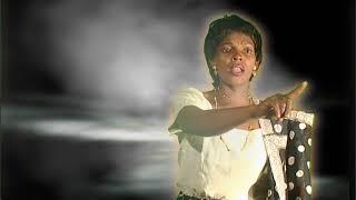 Buzuruga AICT Choir Okoa Official Video