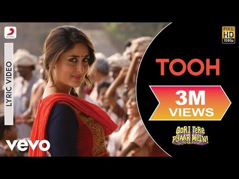 Xxx Mp4 Tooh Lyric Kareena Kapoor Imran Khan Gori Tere Pyaar Mein 3gp Sex