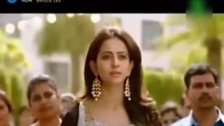 policeodu I full movie hindi dubbed I (HD)