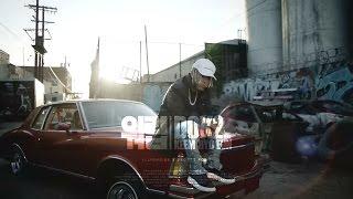워럽 - Dok2 (Feat. 김효은) [M/V]