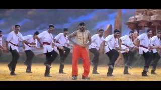 Parthale Paravasam   Manmadha Hiru www TamilRockers net