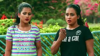 Gunda part -1 | Bangla short Flim | Bangla natok | New Short flim 2018