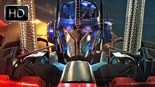 Transformers: The Last Knight - The Video Game (Discussion)
