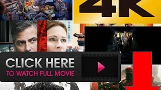 Incomplete: A Story of Love, Desire and Deception (2012) Full Movie HD Streaming