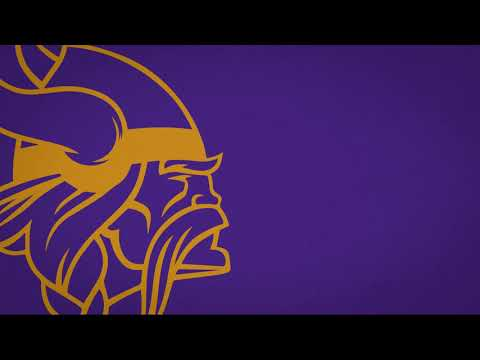 Paul Allen s Radio Call of the Minnesota Vikings Unbelievable Miracle Touchdown vs. Saints