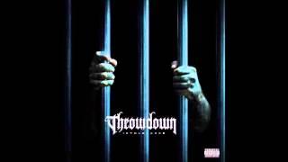 Throwdown--Intolerance (Full Album)