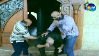 Abo Eleed - 3ayez Atgawez / ابو الليد - عايز اتجوز