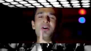 Musawir Roshan - Madina OFFICIAL VIDEO HD