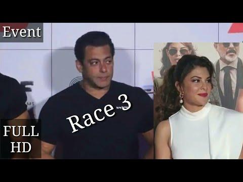 Xxx Mp4 Race 3 Full Movie Download 2018 Salman Khan Race 3 Full Hindi Movie Bollywood 2018 Event P 3gp Sex