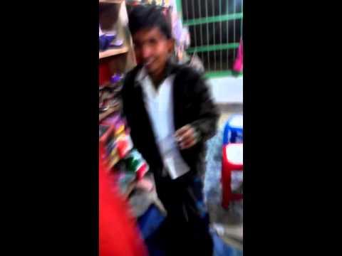 Xxx Mp4 Bangladeshi Village Crazy Boys 3gp Sex