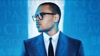 Chris Brown - Till I Die ft. Big Sean & Wiz Khalifa + (Lyrics)