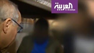 قصص صادمة عن تعذيب المهاجرين في ليبيا!