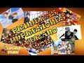 Download Video Download Primeras Impresiones Verano 2015 3GP MP4 FLV