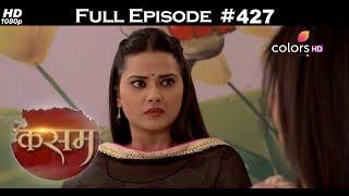 Kasam - 8th November 2017 - कसम - Full Episode