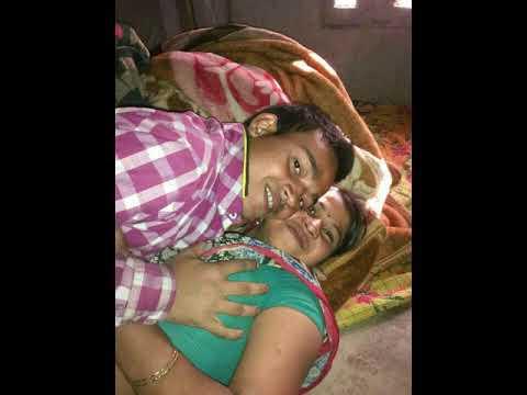 Xxx Mp4 Bihar Samastipur Sambhupatti Rajkumar Samastipur Randi Bazar Main Ghar Aa Gaya Main Mera Jaise Banna 3gp Sex