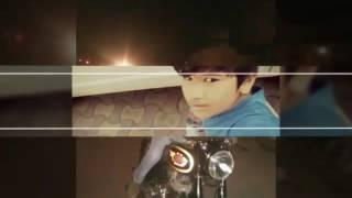 Download Gaman Santhal Char char Bangdi Vadi Gadi lai Dau 3Gp Mp4