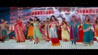 For the first time an Indian song in the Egyptian film interpreter
