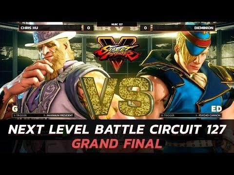 Xxx Mp4 SFVAE ▷ Grand Finals ▷ Chris Hu G Vs Dieminion Ed ▷ NLBC 127 3gp Sex