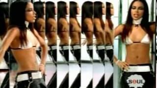 Aaliyah - Try Again (Romeo Must Die Soundtrack)