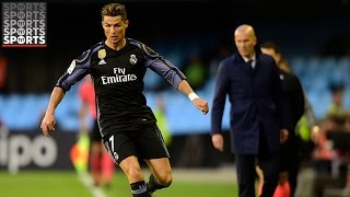 Cristiano Ronaldo Is Now the Goal Scoring King of Europe and Is Not Slowing Down